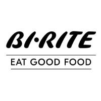 Bi Rite Family Of Businesses