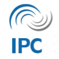 International Petrochemicals (Pvt) Limited  | LinkedIn