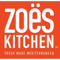 zoes kitchen linkedin