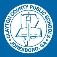 Clayton County Public Schools | LinkedIn