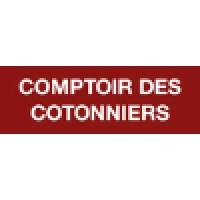 Comptoir Des Cotonniers Linkedin