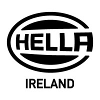 HELLA Ireland