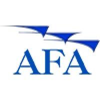 Afa Systems Ltd Linkedin