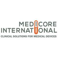 Medicore International, Inc    LinkedIn