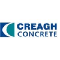 Creagh Concrete Linkedin
