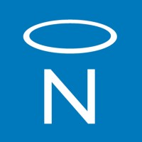 pas mal 7d28e b62a0 Nimbus Data   LinkedIn