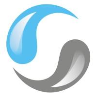 Captcha Software Solutions | LinkedIn