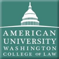 American University Law School >> American University Washington College Of Law Linkedin