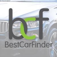 Bestcarfinder Linkedin