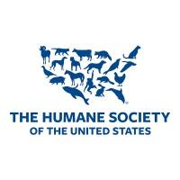The Humane Society of the United States | LinkedIn