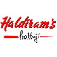 Haldiram Bhujiawala Ltd | LinkedIn