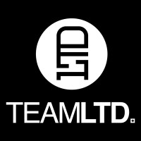 team ltd podcast team ltd clothing