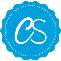 CakeSupplies | LinkedIn