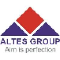 Altes Group Azerbaijan Vakansiya Bank Absurdmerch Com