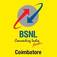 BSNL Coimbatore & Nilgiris | LinkedIn
