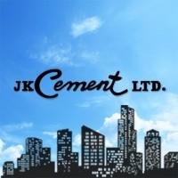 Image result for jk cement ltd