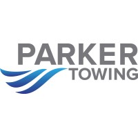 Image result for parker towing alabama