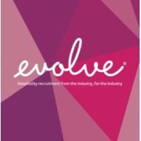 Evolve Hospitality | LinkedIn
