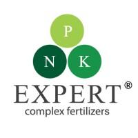 NPK Expert | LinkedIn