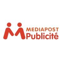 f07212082634ee MEDIAPOST Publicité   LinkedIn