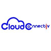 Cloud Connectiv | LinkedIn