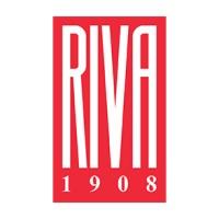RIVA ARREDAMENTI S.p.A. | LinkedIn