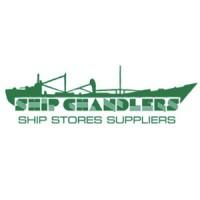 SHIPCHANDLERS | LinkedIn