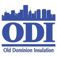 Old Dominion Insulation, Inc