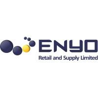 ENYO Retail & Supply Ltd Graduate & Experienced Job Recruitment (11 Positions)