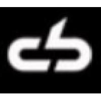 Cohen Brown Management Group | LinkedIn