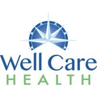 Well Care Health Linkedin