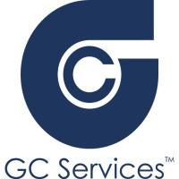GC Services Limited Partnership   LinkedIn