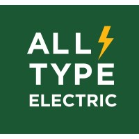 All Type Electric