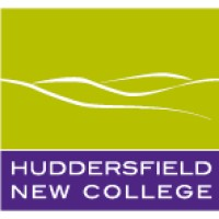 Huddersfield New College