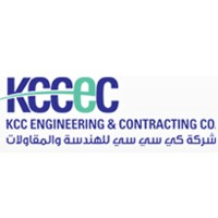 Kuwait Control Company (KCC)   LinkedIn