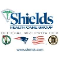 Shields Health Care Group | LinkedIn
