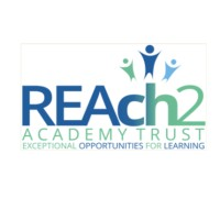 Reach2 Academy Trust >> Reach2 Academy Trust 领英