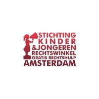 Stichting Kinder En Jongerenrechtswinkel Utrecht.Kinder En Jongerenrechtswinkel Amsterdam Linkedin