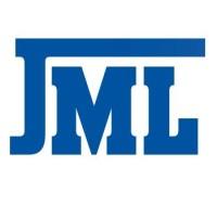 JML Landscape Management   LinkedIn