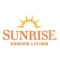 Sunrise Senior Living | LinkedIn