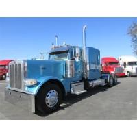Diamond Truck Sales >> Diamond Truck Sales Inc Linkedin
