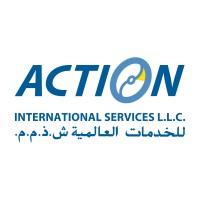 Action International Services Linkedin
