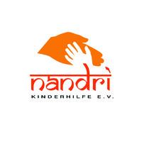 Nandri Kinderhilfe Ev Linkedin
