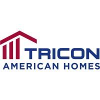 Tricon American Homes | LinkedIn