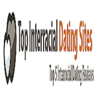 top interracial dating hjemmesider