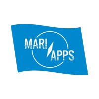 MariApps Marine Solutions | LinkedIn