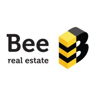 Bee Real Estate  5143fcf279c