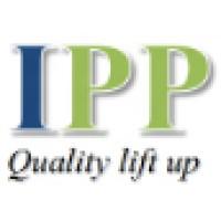 ipp company