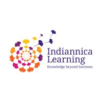 Indiannica Learning Private Limited | LinkedIn