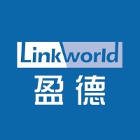 Linkworld Consulting Group | LinkedIn - photo#11